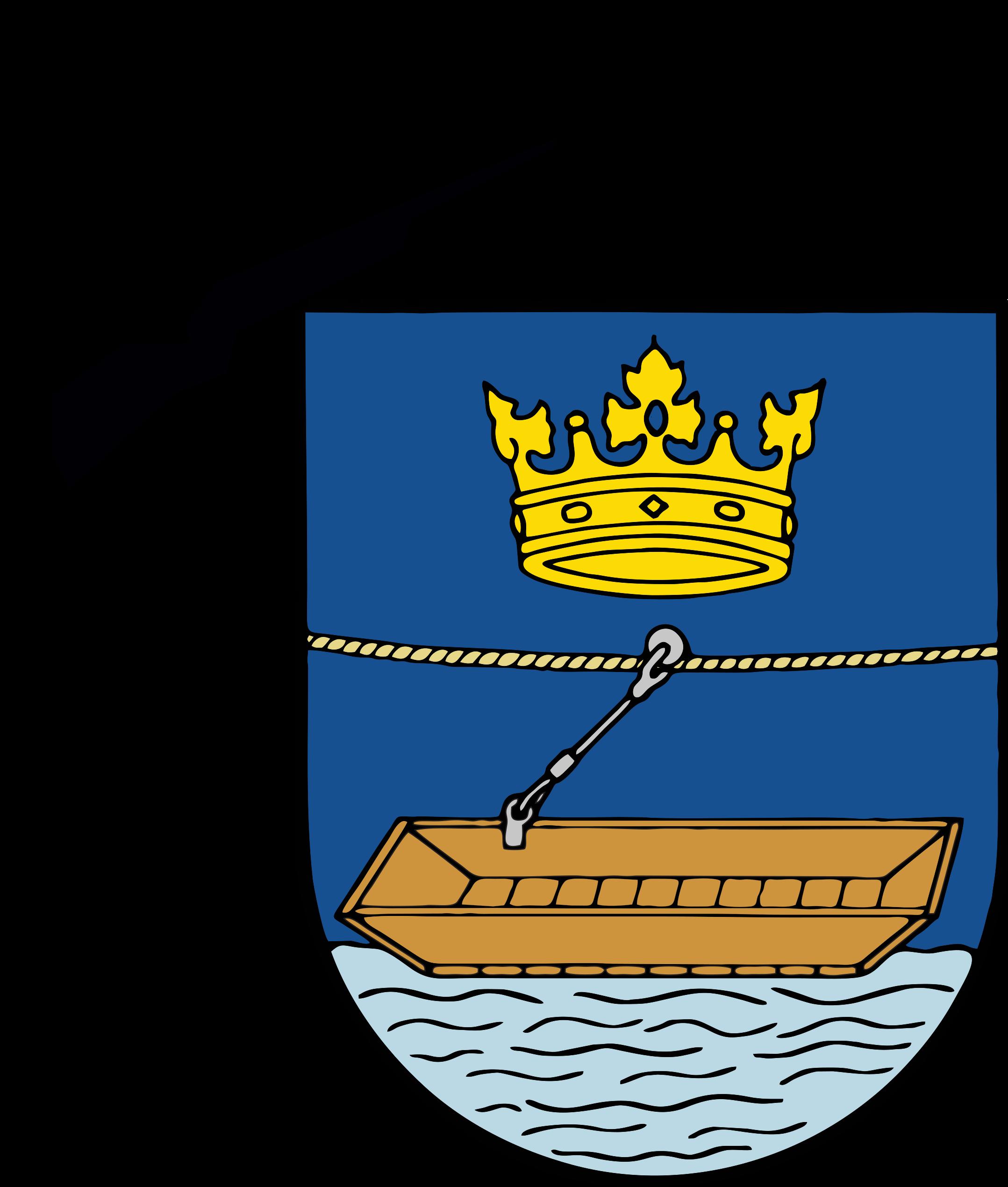 Schützenverein Leeseringen